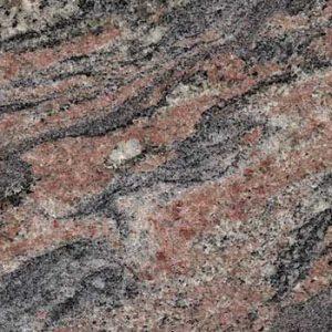 Granito Kinawa